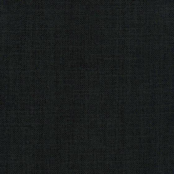 Club_35 de Crevin | Tejidos tapicerías