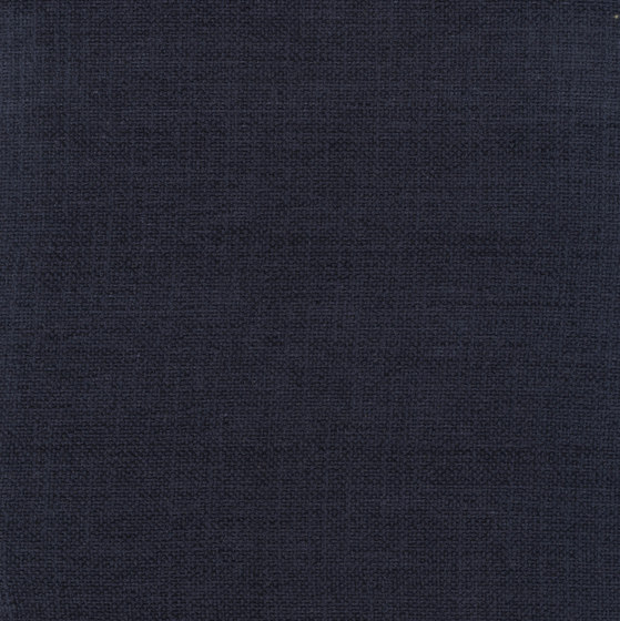 Club_47 by Crevin   Upholstery fabrics