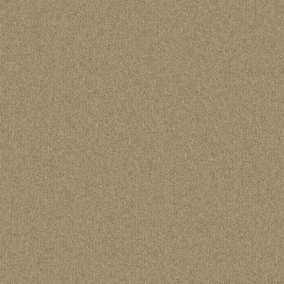 Urban Retreat UR302 Straw by Interface USA | Carpet tiles