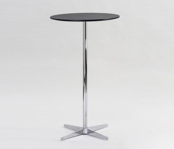 TEA_TABLE von FORMvorRAT   Stehtische
