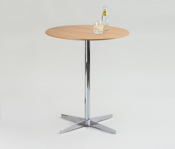 TEA_TABLE_LEGNO by FORMvorRAT | Contract tables