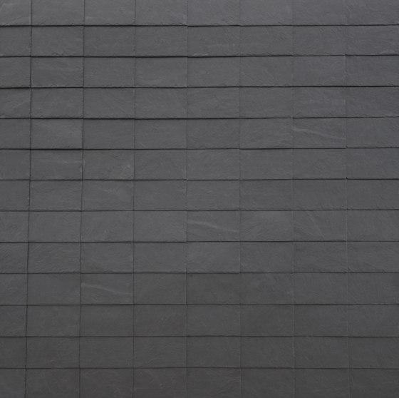 CUPACLAD® 101 Parallel von Cupa Pizarras | Naturstein Platten