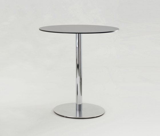 TAVOLO_100 by FORMvorRAT | Standing tables