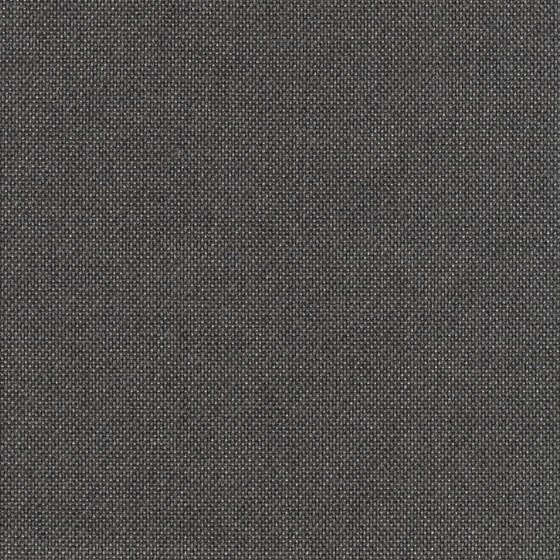 Drom_51 by Crevin | Upholstery fabrics