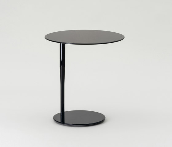 CALIPSO by FORMvorRAT | Side tables