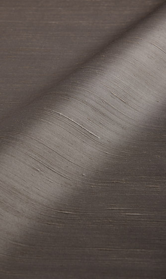 Source One Textile | Cocoon Silk by Distributed by TRI-KES | Wall coverings / wallpapers