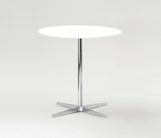 TAVOLO_MOA by FORMvorRAT | Cafeteria tables