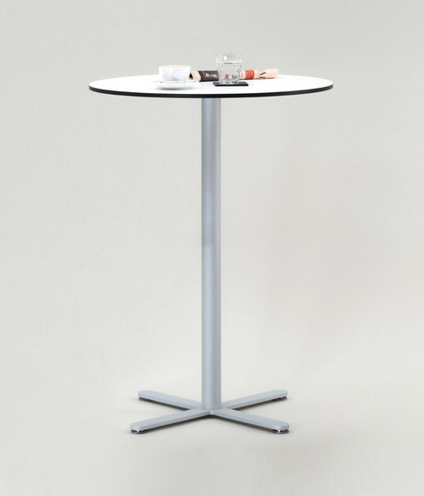 FIX_UP de FORMvorRAT | Standing tables