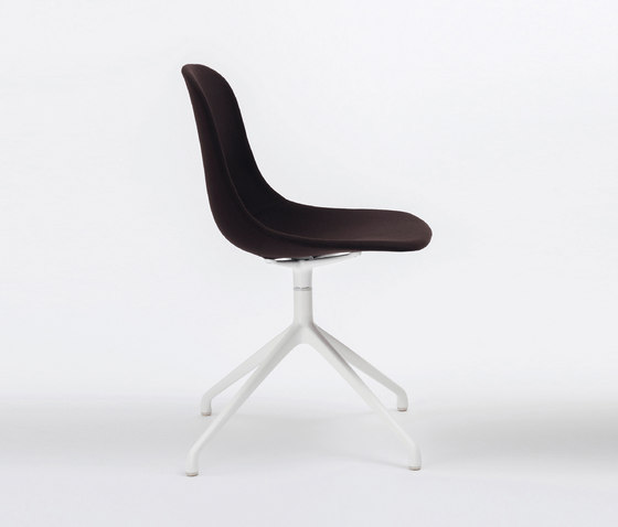 PURE_AL by FORMvorRAT | Chairs