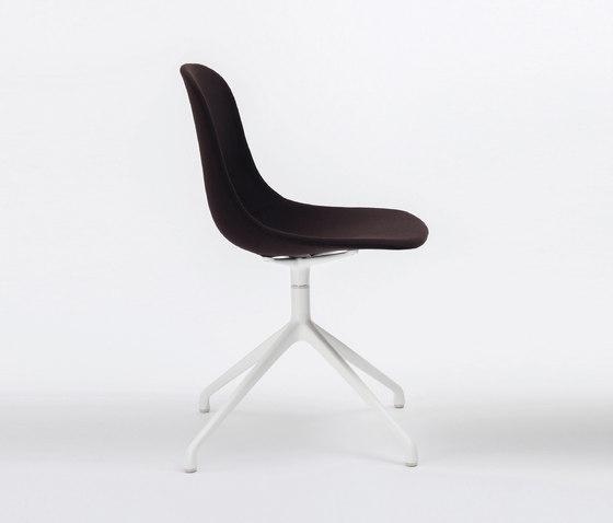 PURE_AL von FORMvorRAT | Stühle