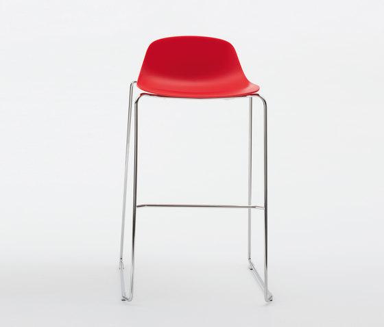 PURE_BH_MINI by FORMvorRAT | Bar stools