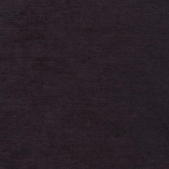 Mirage_63 de Crevin | Tejidos tapicerías