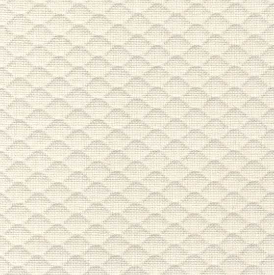 Pixel_04 by Crevin | Upholstery fabrics