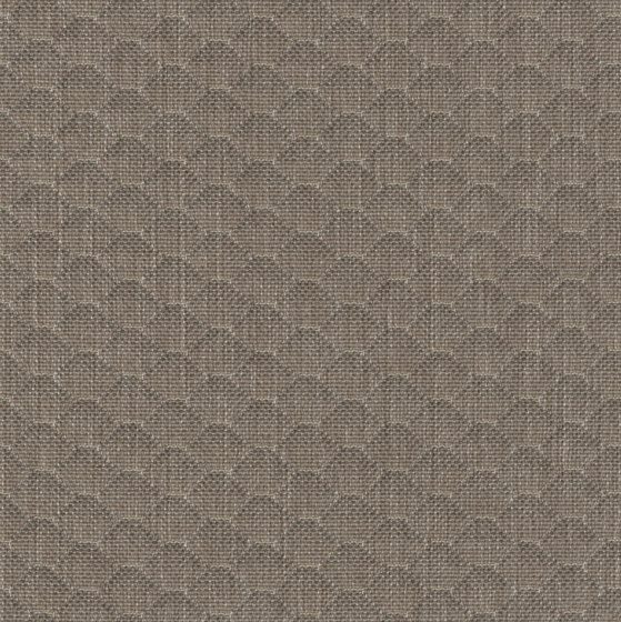 Pixel_05 by Crevin   Upholstery fabrics