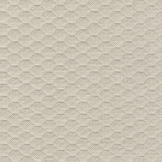 Pixel_08 by Crevin   Upholstery fabrics