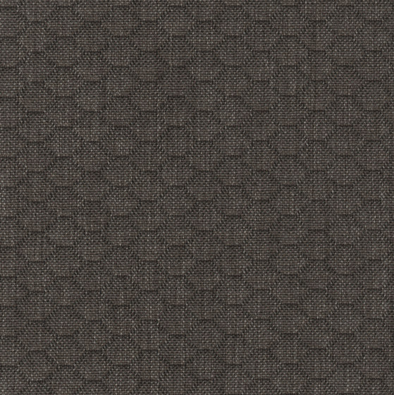 Pixel_12 by Crevin | Upholstery fabrics