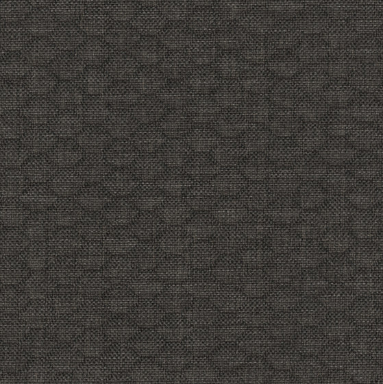 Pixel_14 by Crevin | Upholstery fabrics
