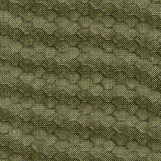 Pixel_30 by Crevin | Upholstery fabrics