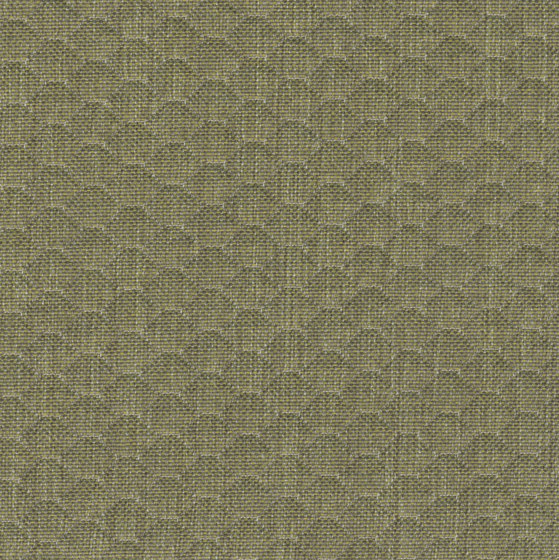 Pixel_39 by Crevin | Upholstery fabrics