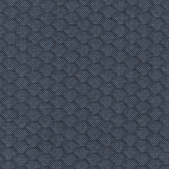 Pixel_42 by Crevin | Upholstery fabrics