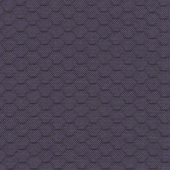 Pixel_44 by Crevin | Upholstery fabrics