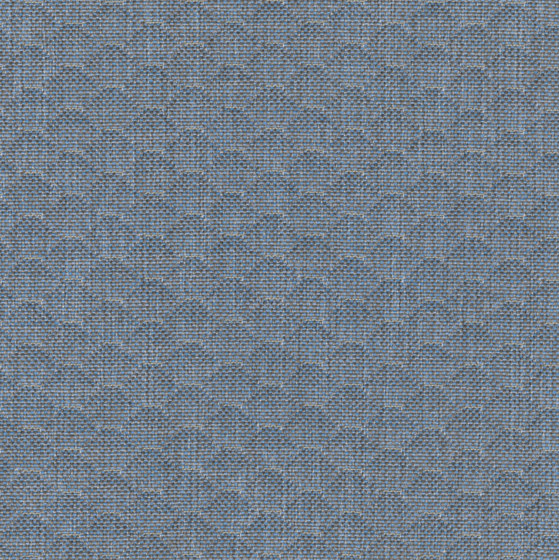 Pixel_49 by Crevin   Upholstery fabrics