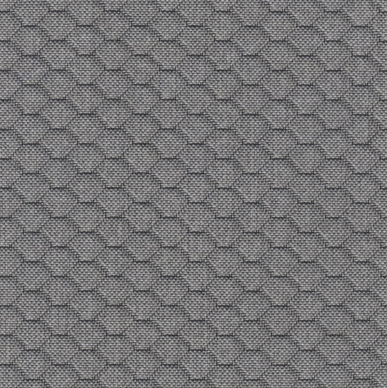 Pixel_51 by Crevin | Upholstery fabrics