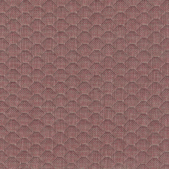 Pixel_60 by Crevin | Upholstery fabrics