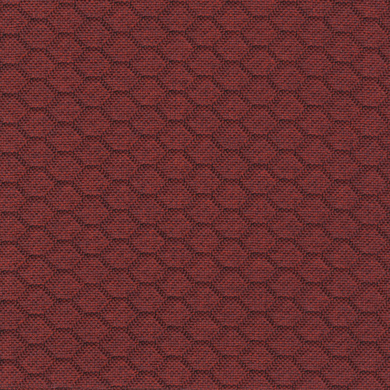 Pixel_63 by Crevin | Upholstery fabrics