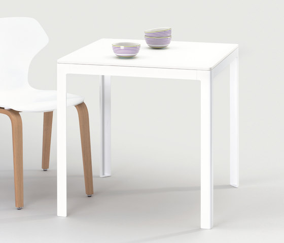 TYPE_M by FORMvorRAT   Dining tables