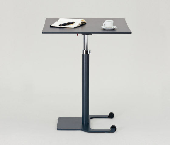 STAND_BY_HV by FORMvorRAT | Contract tables