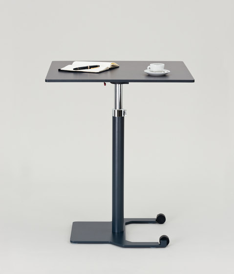 STAND_BY_HV by FORMvorRAT | Multipurpose tables