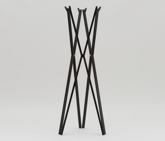SEI by FORMvorRAT | Coat racks
