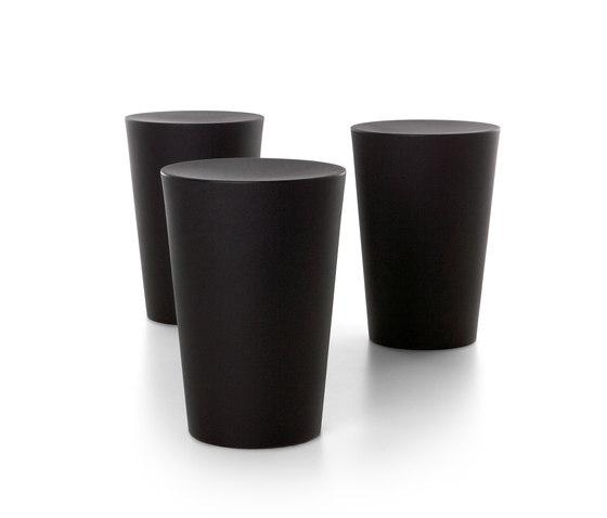 container stool de moooi | Taburetes