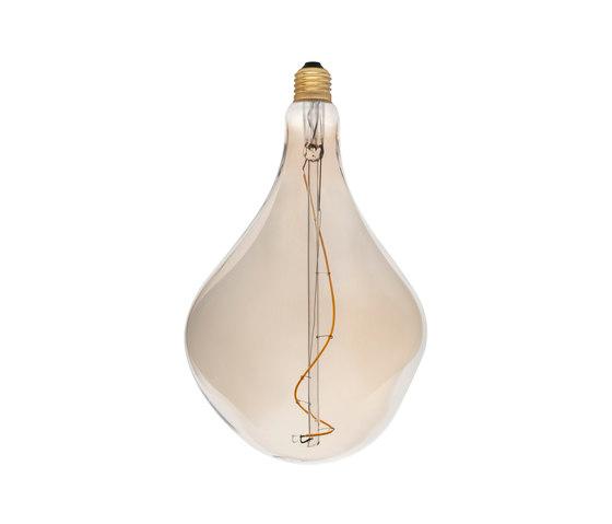 Voronoi II by Tala | Light bulbs