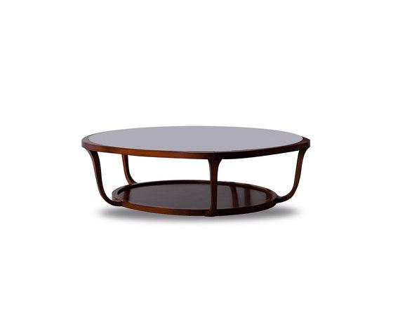 4207/1 mesas de centro de Tecni Nova | Mesas de centro