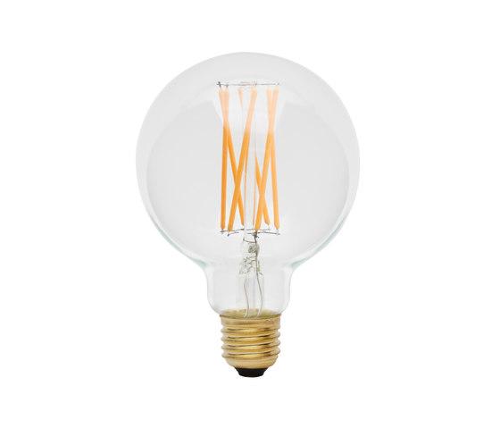 Elva de Tala | Ampoules
