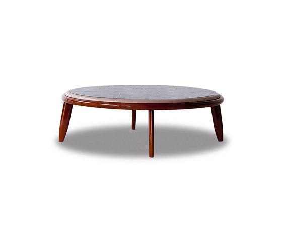 4208/1 tavolini salotto di Tecni Nova | Tavolini salotto