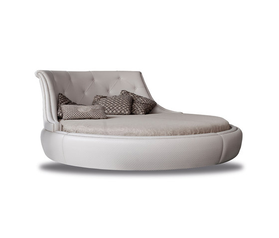 4210 cama de Tecni Nova | Camas