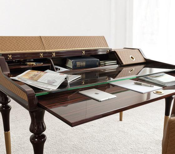 4215/25 escritorio de Tecni Nova | Escritorios