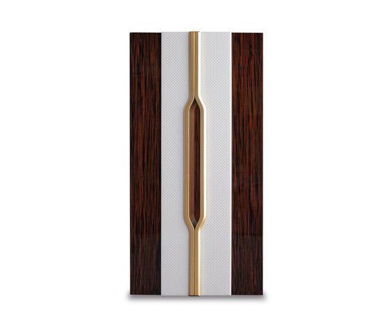4215/99 puertas de armario de Tecni Nova | Puertas de guardarropa