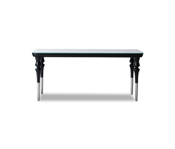 4215/8 mesas de comedor de Tecni Nova | Mesas comedor
