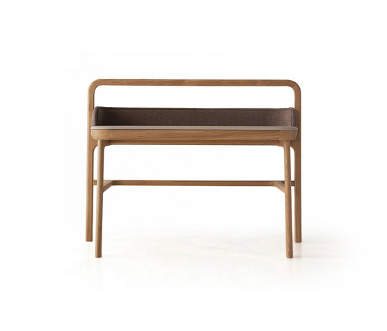 4220/25 desk by Tecni Nova | Desks