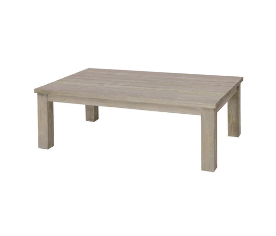 """Tuscany Coffee Table 