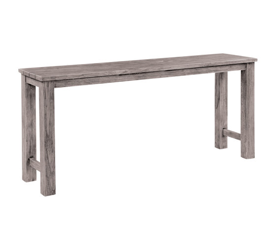 Tuscany Console Table by Kingsley Bate | Console tables