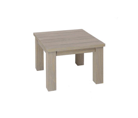 Tuscany Side Table by Kingsley Bate   Side tables