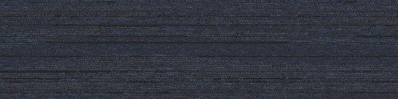 Walk the Plank Hawthorn by Interface USA   Carpet tiles