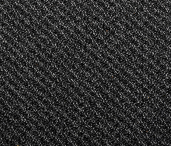Genua grey by Steiner1888 | Upholstery fabrics