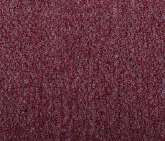 Wildon red de Steiner1888 | Tejidos tapicerías