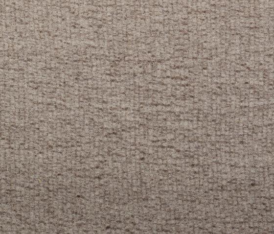 Wildon beige de Steiner1888 | Tejidos tapicerías